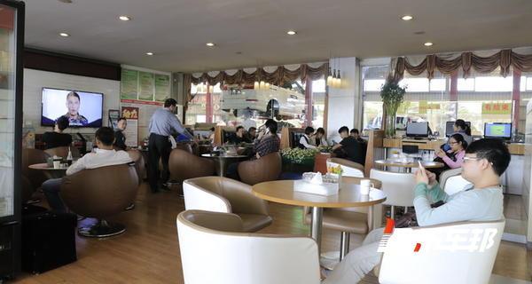 佛山大沥时利和东本4S店(广州站)