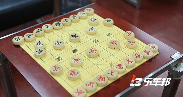 北京联通隆福4S店