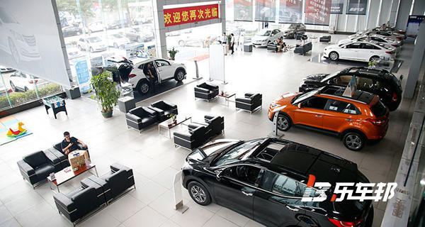 广州东奇北京现代4S店