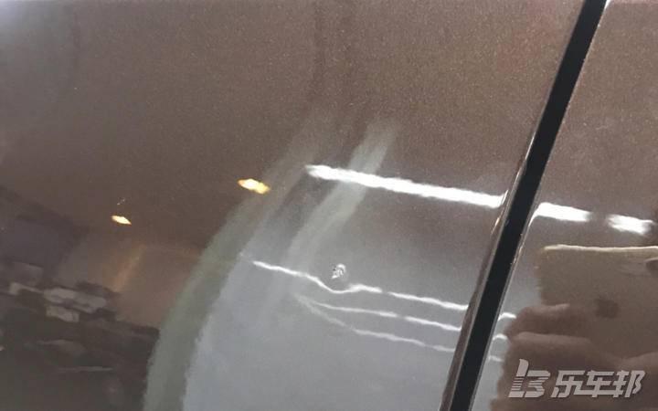 S904S店保养