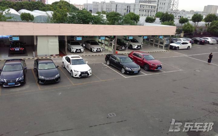 RX3504S店保养
